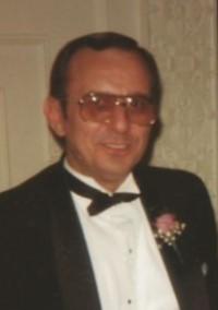 Lepore, Gerald J