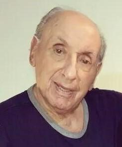 Rocco A. Jesso