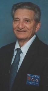"Stellario A. ""Larry"" Malta"