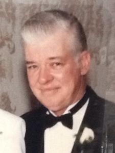 Sullivan, Robert E Sr