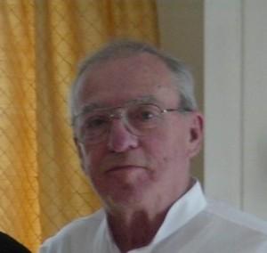 Howell, Robert J.