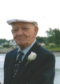Terrence L. Slattery