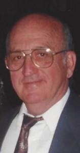 Malatesta, Richard J. Sr.