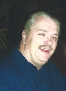 Whelton, David A. Sr