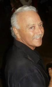 Pellegrino, Angelo