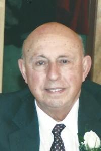 Grasso, Ferdinand