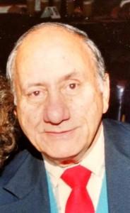 Shaheen, George