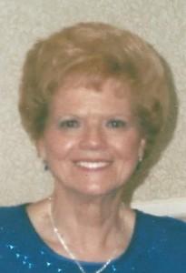 Boyle, Ann P
