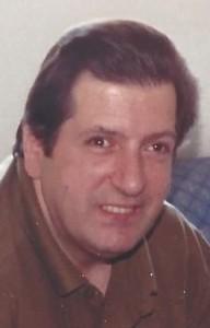 Carusone, John