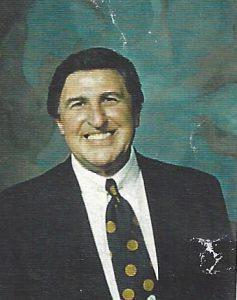 Capozzi, Eugene 2