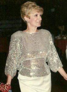 Palazzolo, Dolores