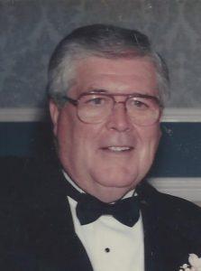kelley-dr-albert